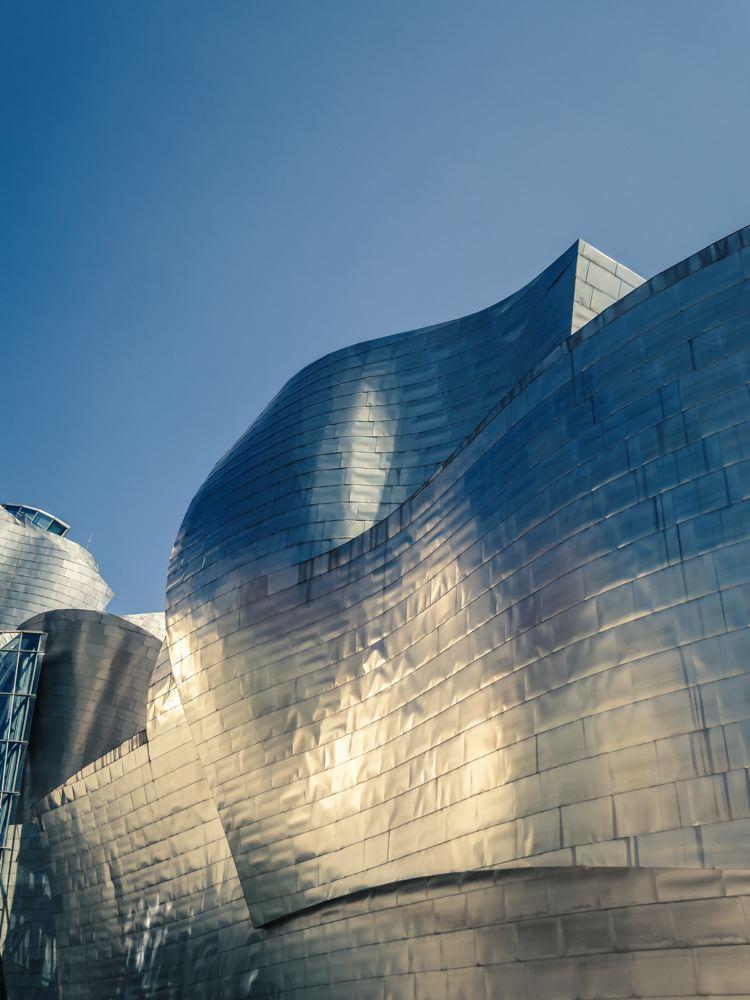LDKphoto_Guggenheim-Bilbao-070.jpg