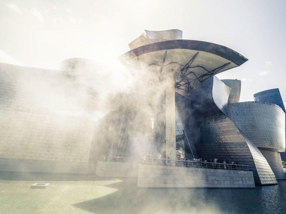 LDKphoto_Guggenheim-Bilbao-073.jpg