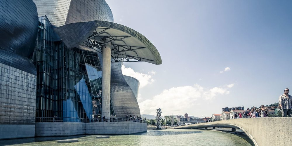 LDKphoto_Guggenheim-Bilbao-074.jpg
