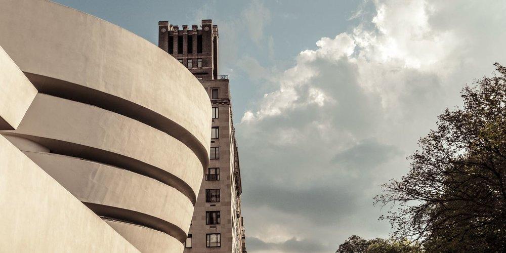 LDKphoto_Guggenheim-New-York-002.jpg