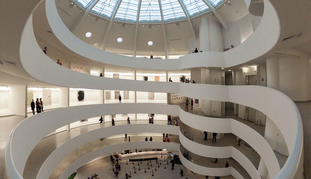 LDKphoto_Guggenheim-New-York-011.jpg