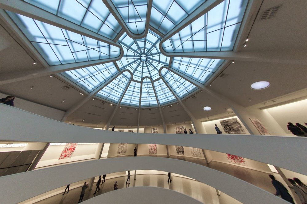 LDKphoto_Guggenheim-New-York-014.jpg