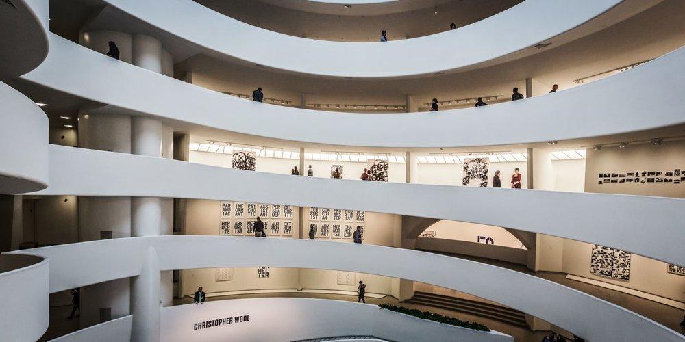 LDKphoto_Guggenheim-New-York-017.jpg