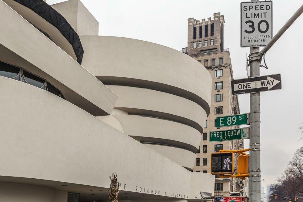 LDKphoto_Guggenheim-New-York-020.jpg
