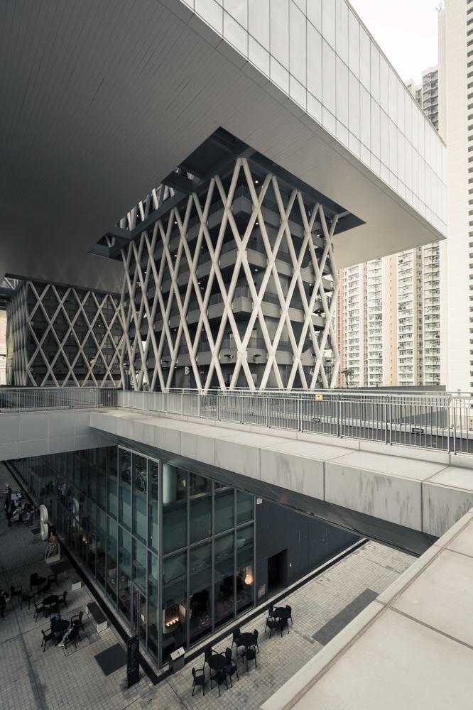 LDKphoto_Hong-Kong-HKDI-001.jpg