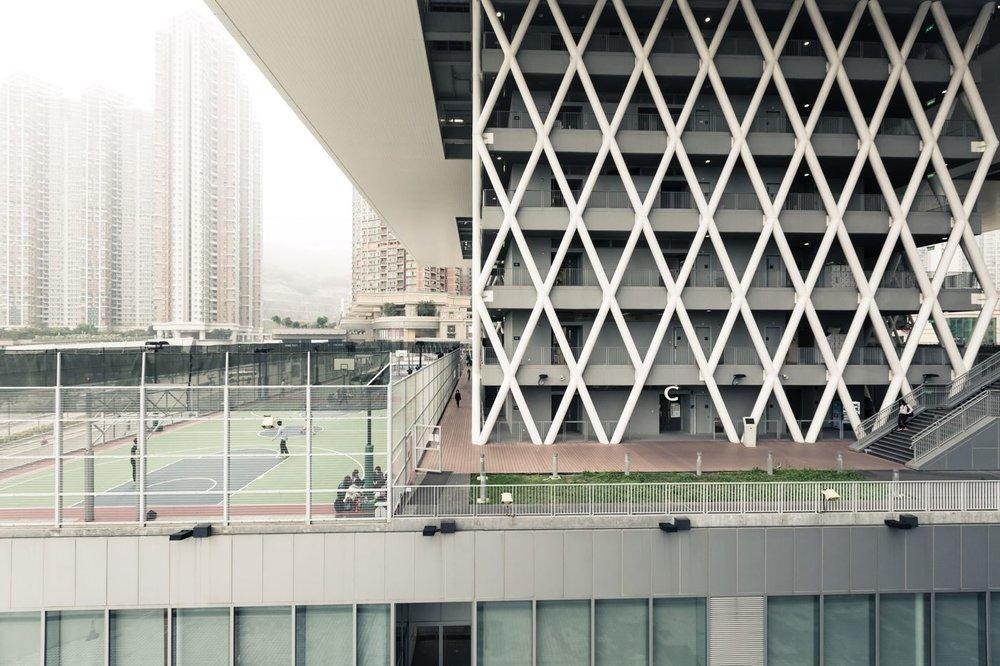 LDKphoto_Hong-Kong-HKDI-002.jpg