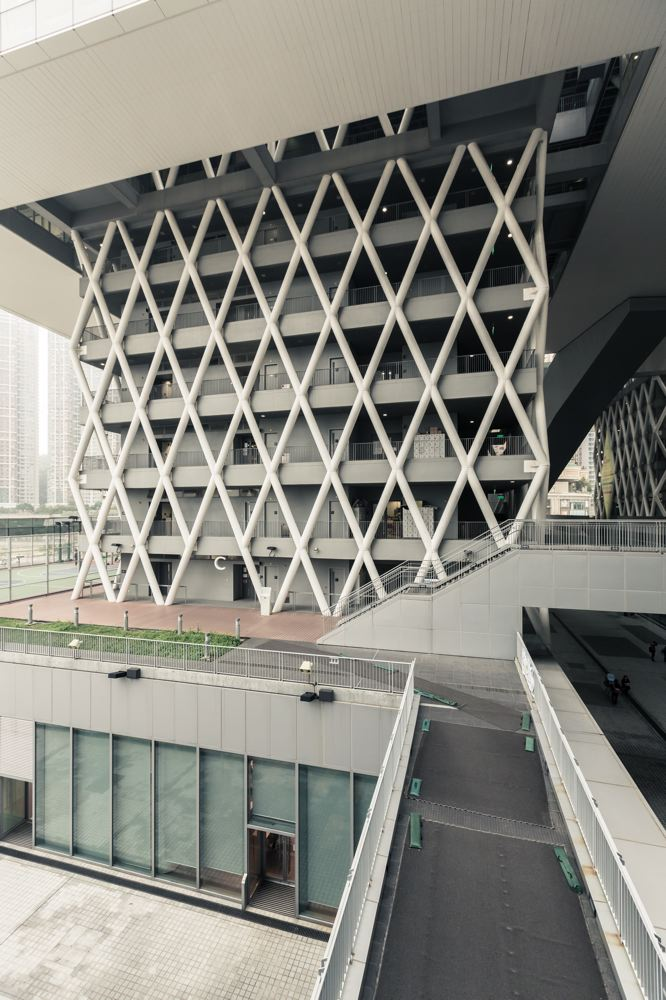 LDKphoto_Hong-Kong-HKDI-003.jpg