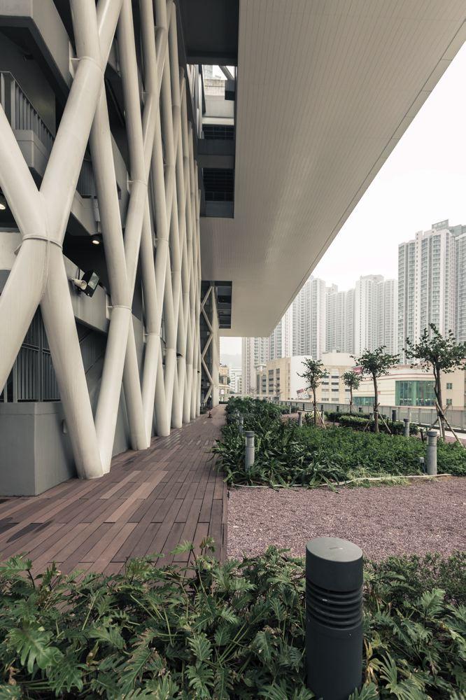 LDKphoto_Hong-Kong-HKDI-004.jpg