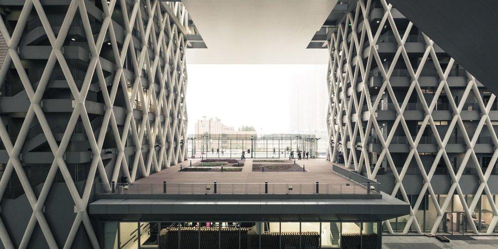LDKphoto_Hong-Kong-HKDI-010.jpg