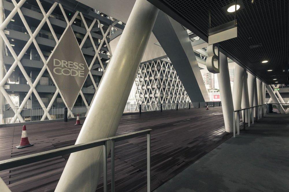 LDKphoto_Hong-Kong-HKDI-012.jpg