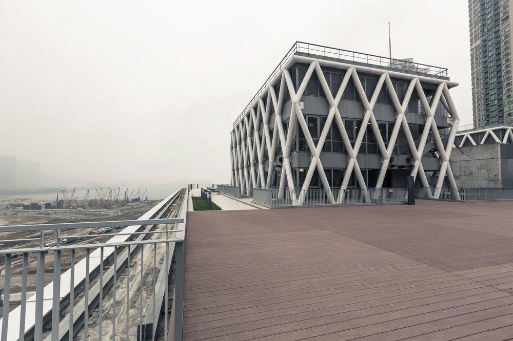 LDKphoto_Hong-Kong-HKDI-013.jpg