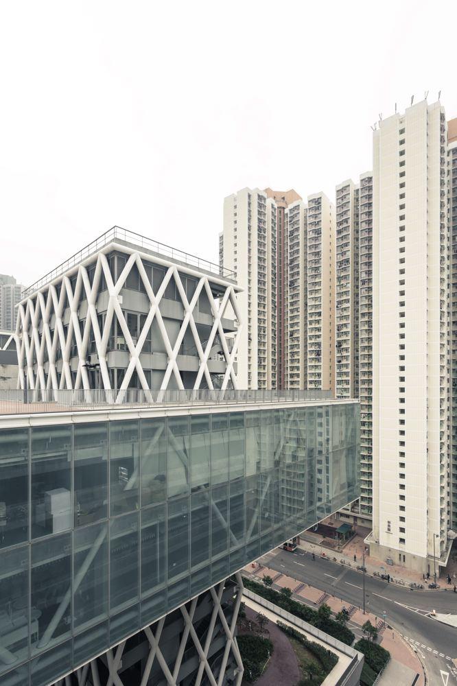 LDKphoto_Hong-Kong-HKDI-015.jpg