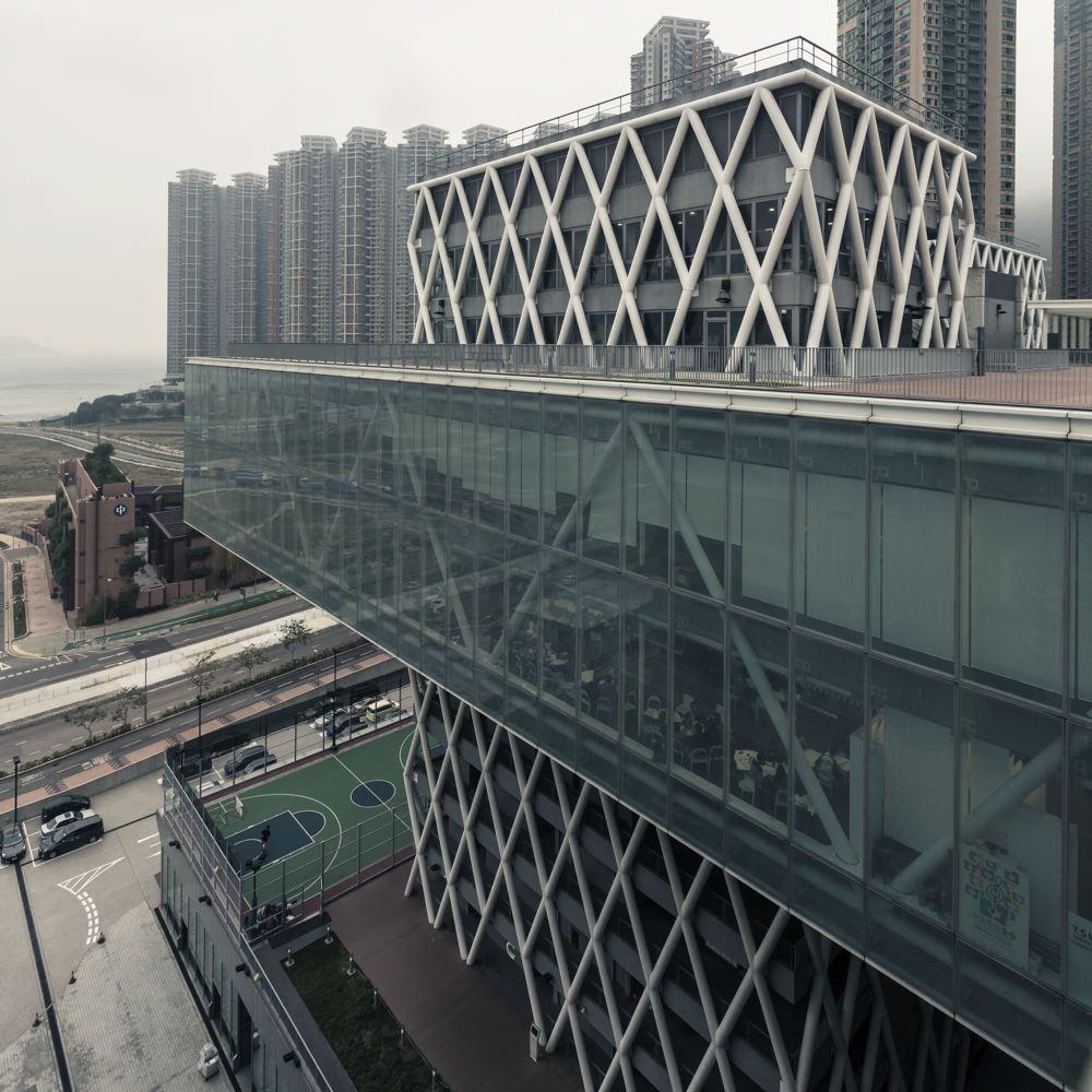 LDKphoto_Hong-Kong-HKDI-014.jpg