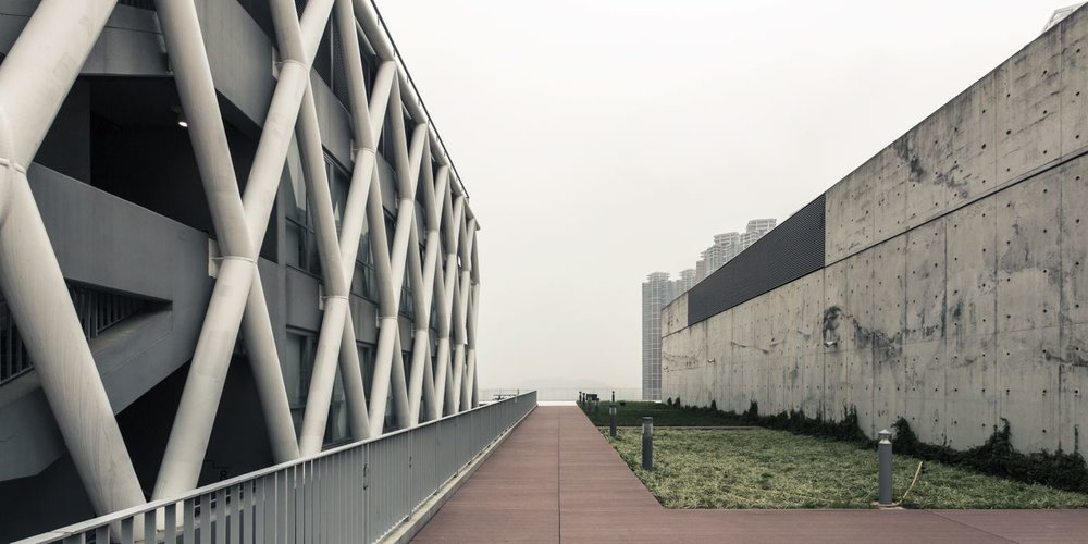 LDKphoto_Hong-Kong-HKDI-016.jpg