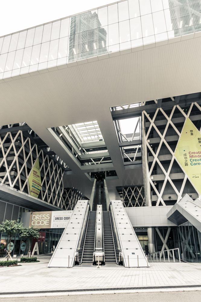 LDKphoto_Hong-Kong-HKDI-019.jpg