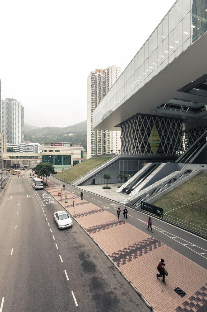 LDKphoto_Hong-Kong-HKDI-023.jpg