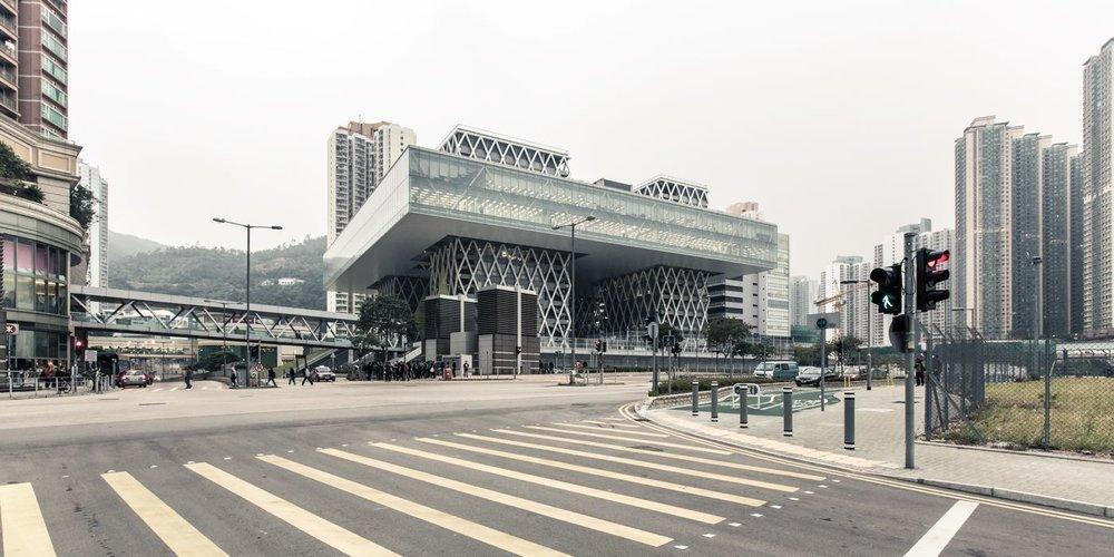 LDKphoto_Hong-Kong-HKDI-033.jpg