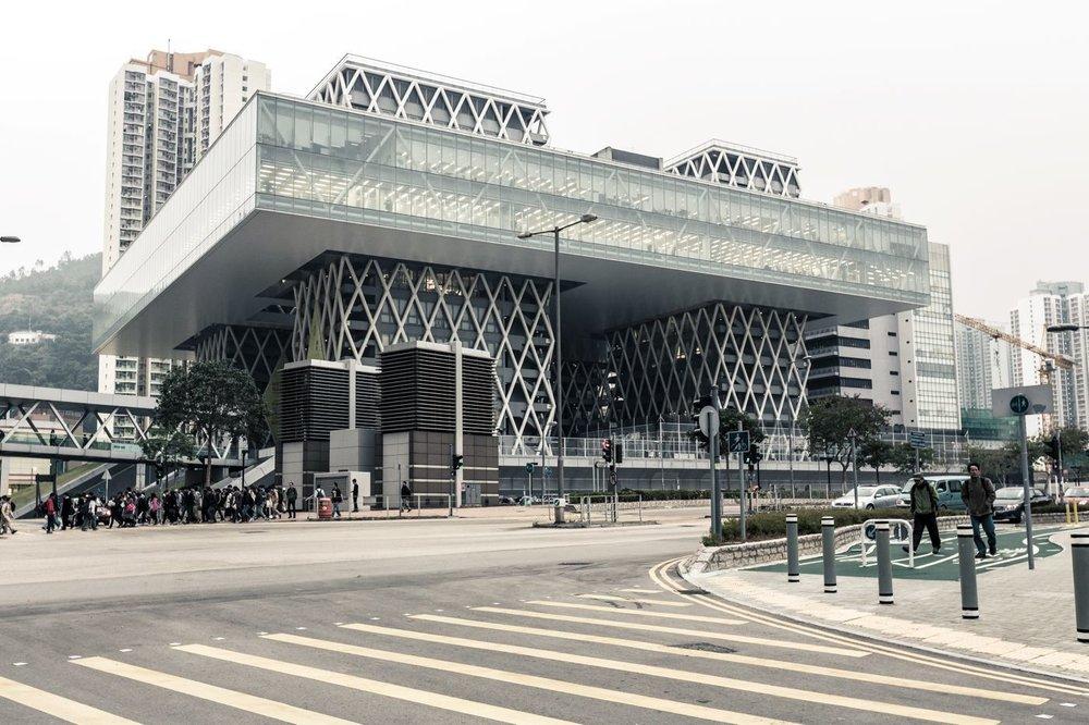 LDKphoto_Hong-Kong-HKDI-035.jpg