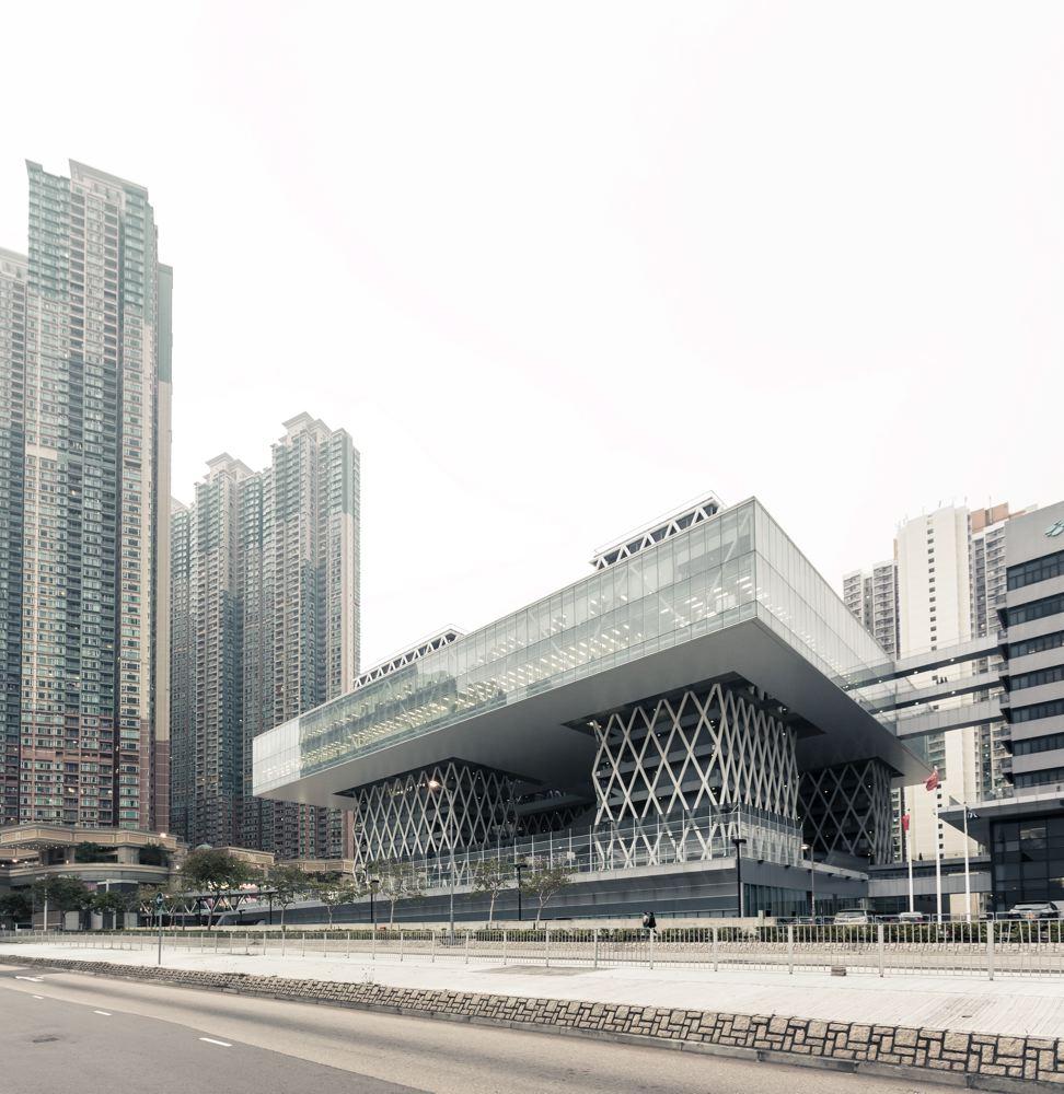 LDKphoto_Hong-Kong-HKDI-038.jpg