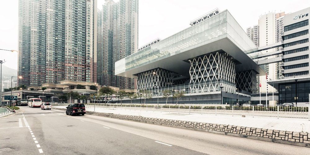 LDKphoto_Hong-Kong-HKDI-037.jpg