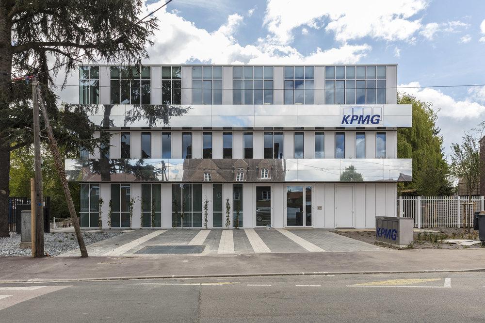 LDKphoto_BKPMG-9780.jpg
