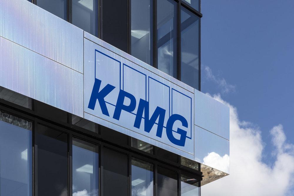 LDKphoto_KPMG-28.jpg