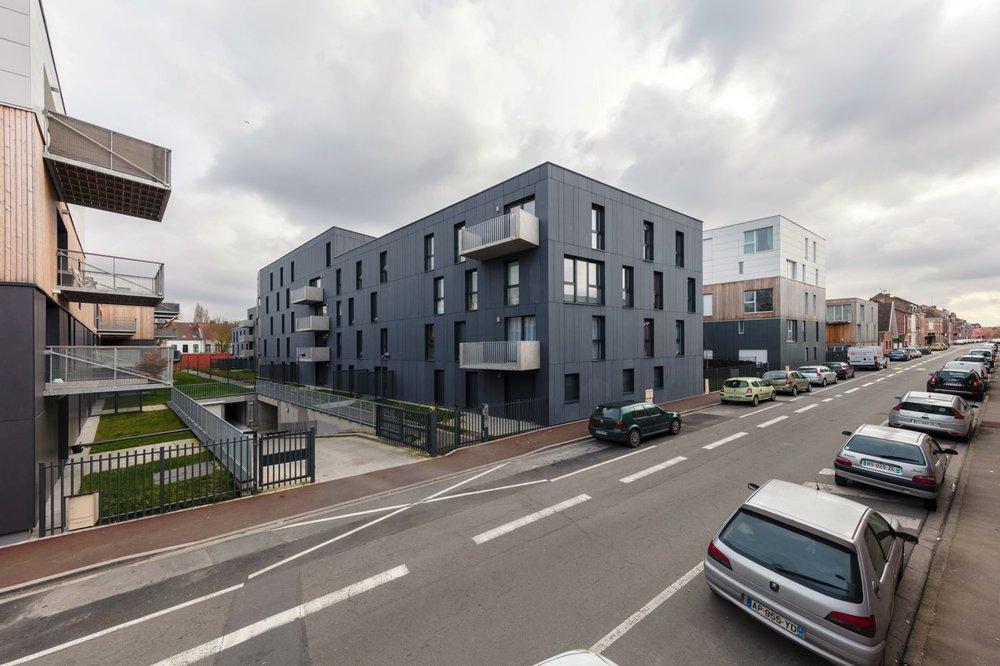 LDKphoto-EFarchi-Douai les Abattoirs-031.jpg