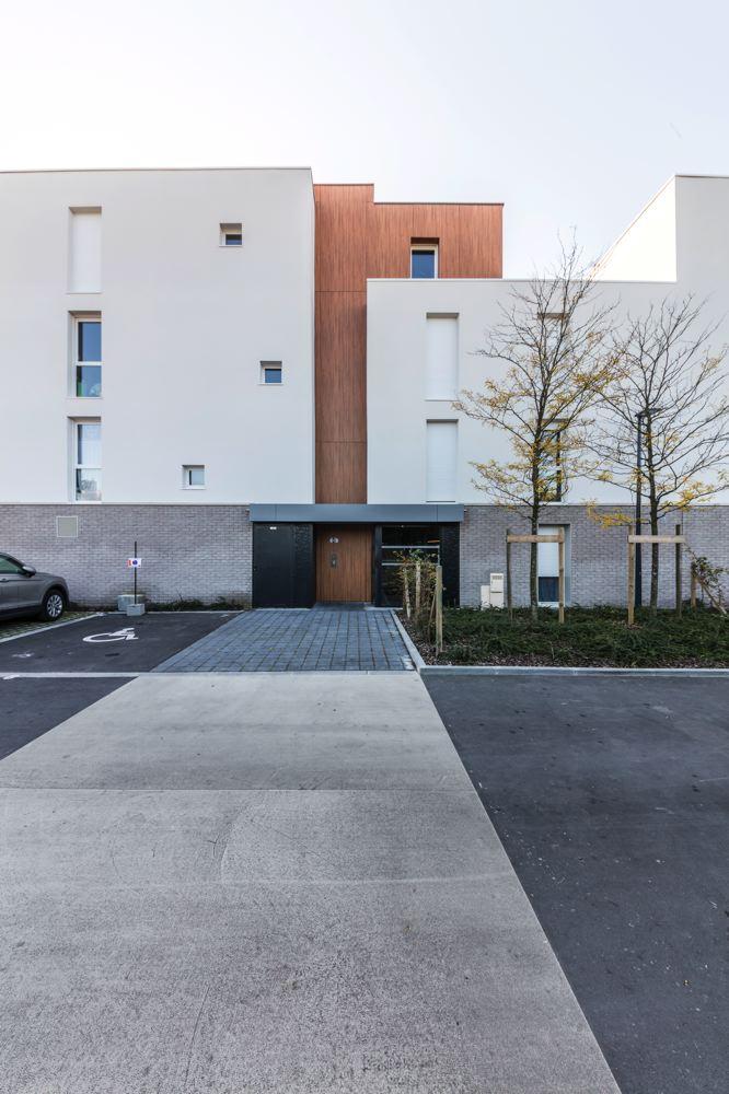 LDKphoto-EFarchi-Carré des arts-022.jpg