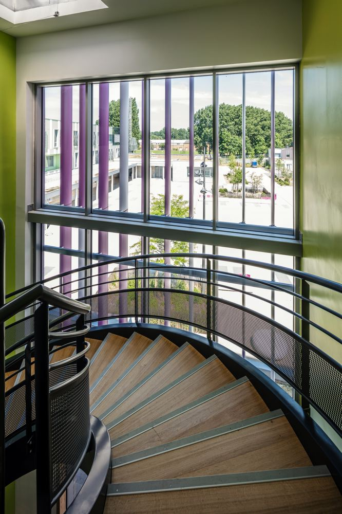 LDKphoto-RENSON-College-Desrousseaux-012.jpg