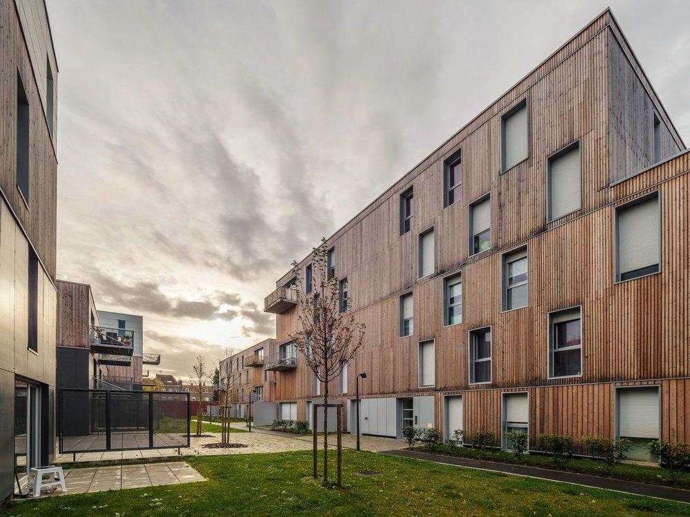 LDKphoto-COLOMER-DUMONT-Douai-Les-Abattoirs-001.jpg