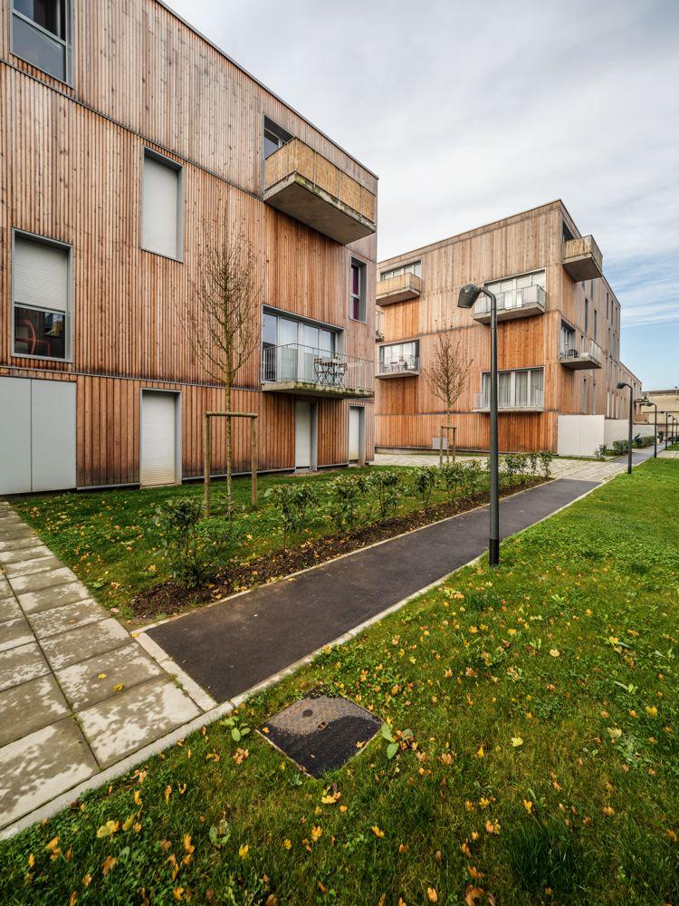 LDKphoto-COLOMER-DUMONT-Douai-Les-Abattoirs-007.jpg