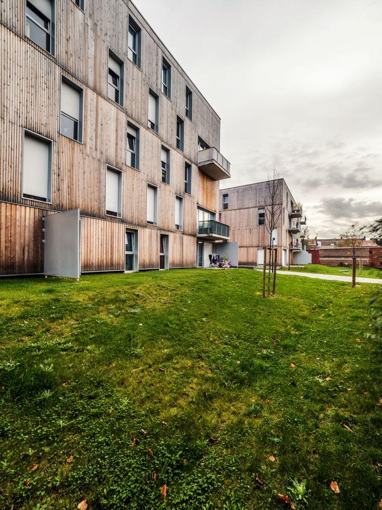 LDKphoto-COLOMER-DUMONT-Douai-Les-Abattoirs-012.jpg