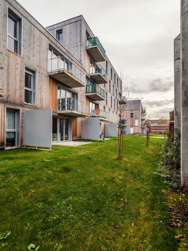LDKphoto-COLOMER-DUMONT-Douai-Les-Abattoirs-013.jpg