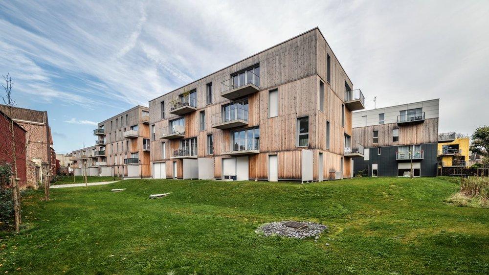 LDKphoto-COLOMER-DUMONT-Douai-Les-Abattoirs-015.jpg