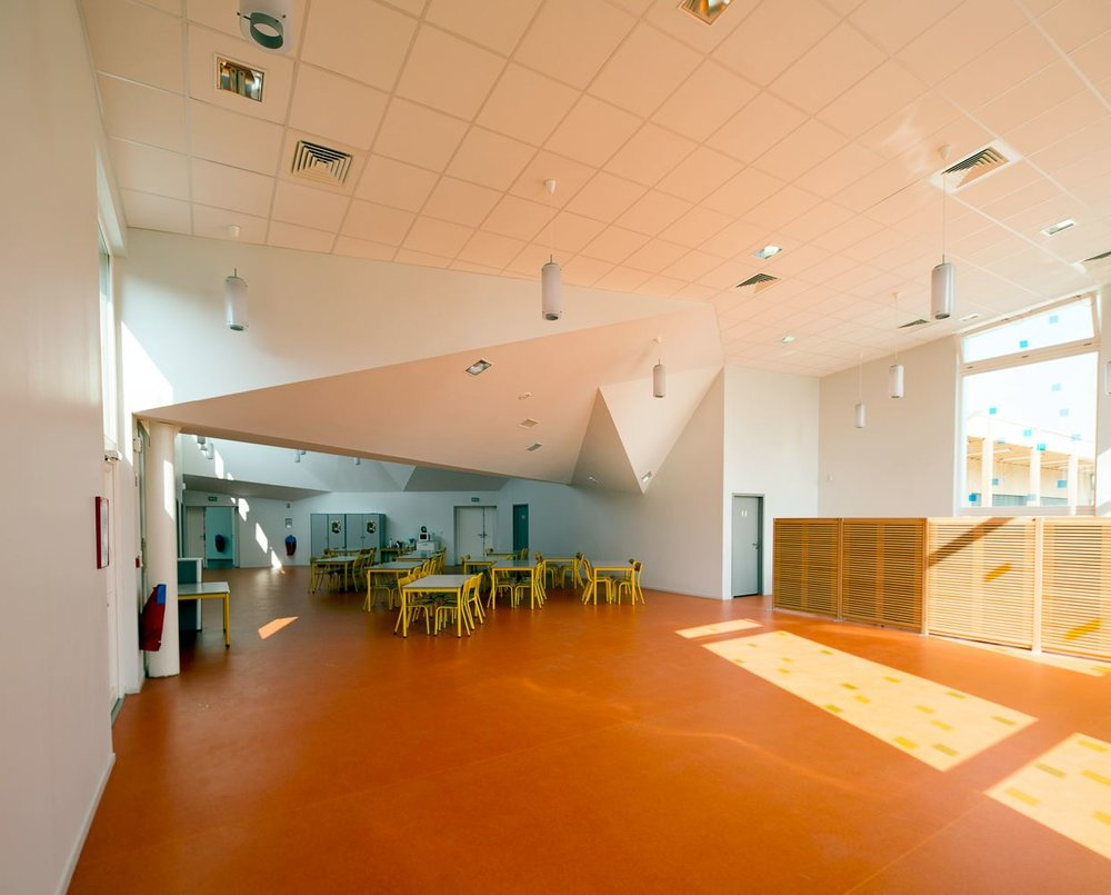 LDKphoto-EFarchi-Groupe scolaire Templeuve-002.jpg