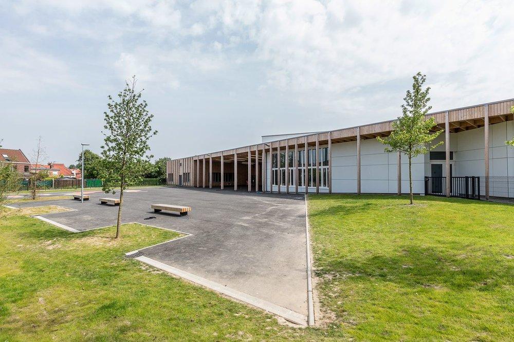 LDKphoto-EFarchi-Groupe scolaire Templeuve-010.jpg