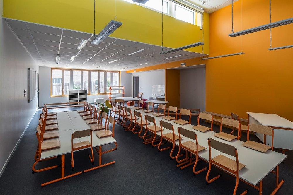 LDKphoto-EFarchi-Groupe scolaire Templeuve-023.jpg