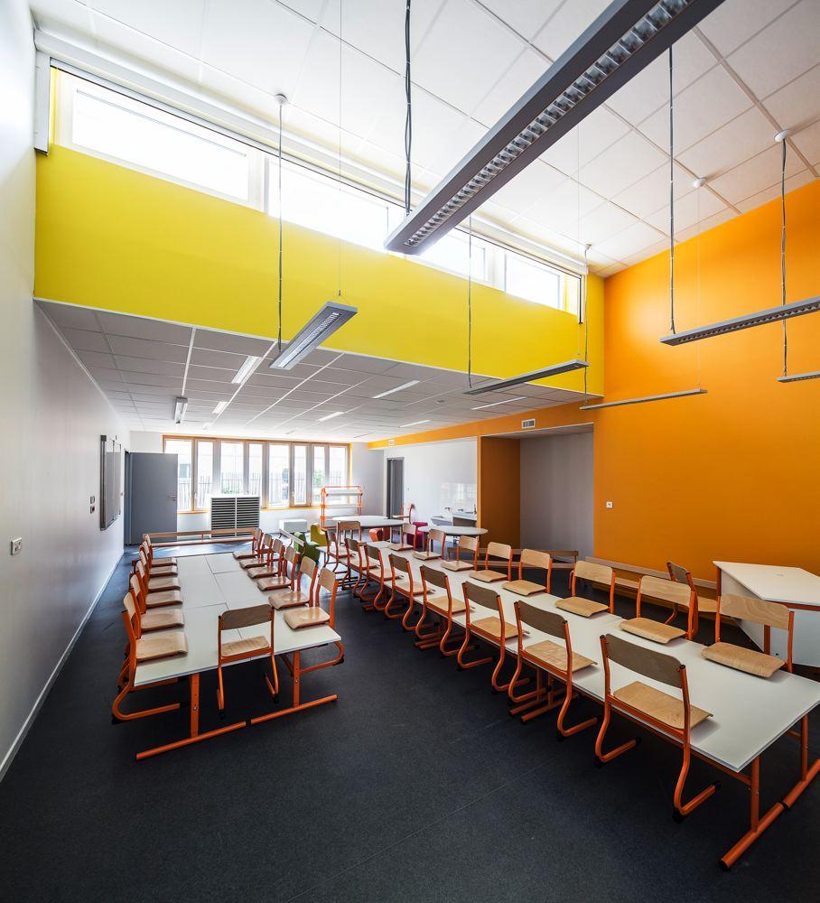 LDKphoto-EFarchi-Groupe scolaire Templeuve-076.jpg