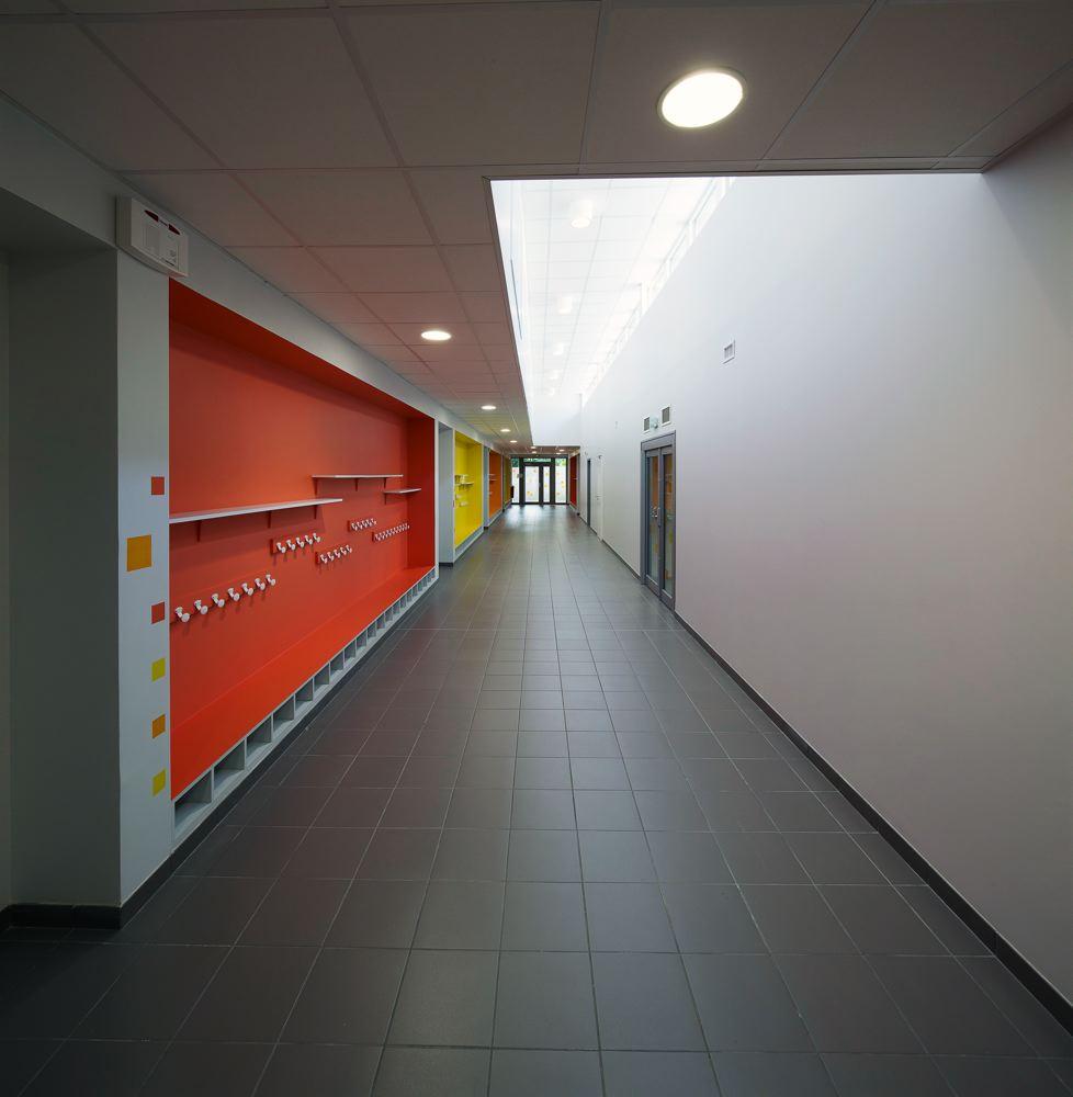 LDKphoto-EFarchi-Groupe scolaire Templeuve-079.jpg