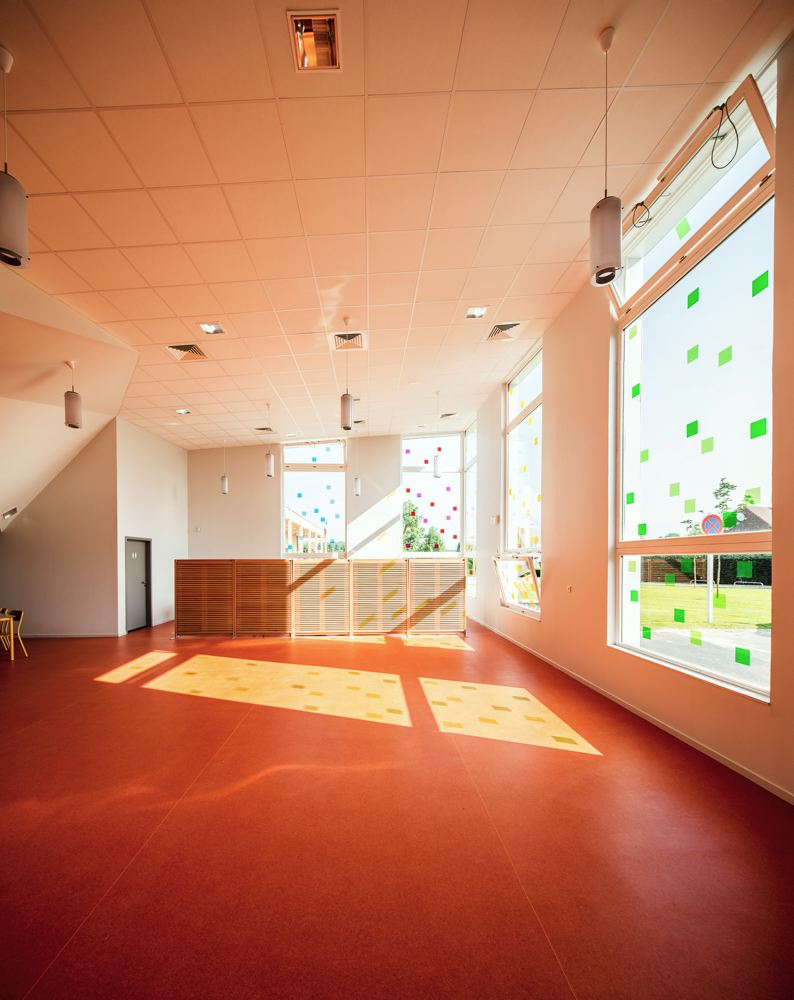 LDKphoto-EFarchi-Groupe scolaire Templeuve-087.jpg