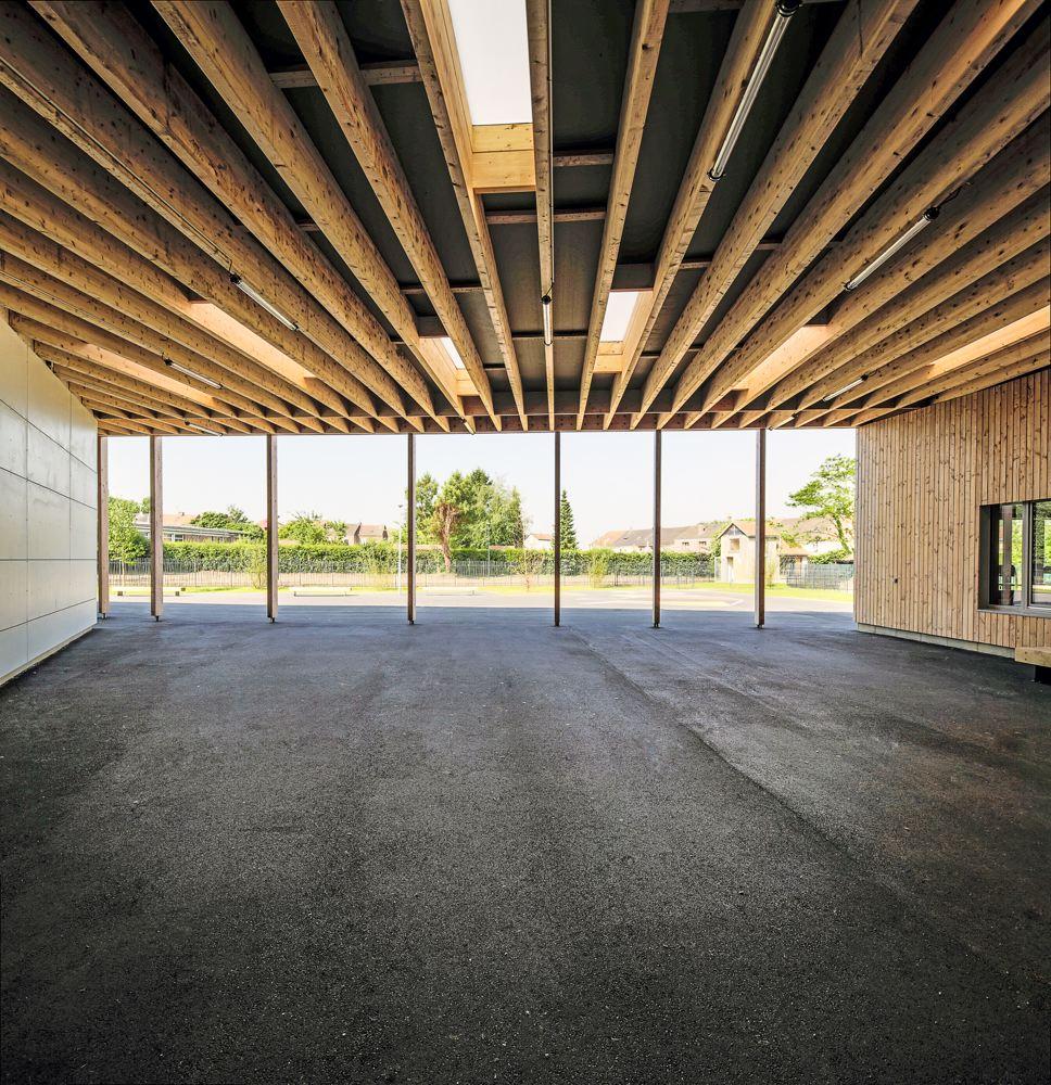 LDKphoto-EFarchi-Groupe scolaire Templeuve-080.jpg