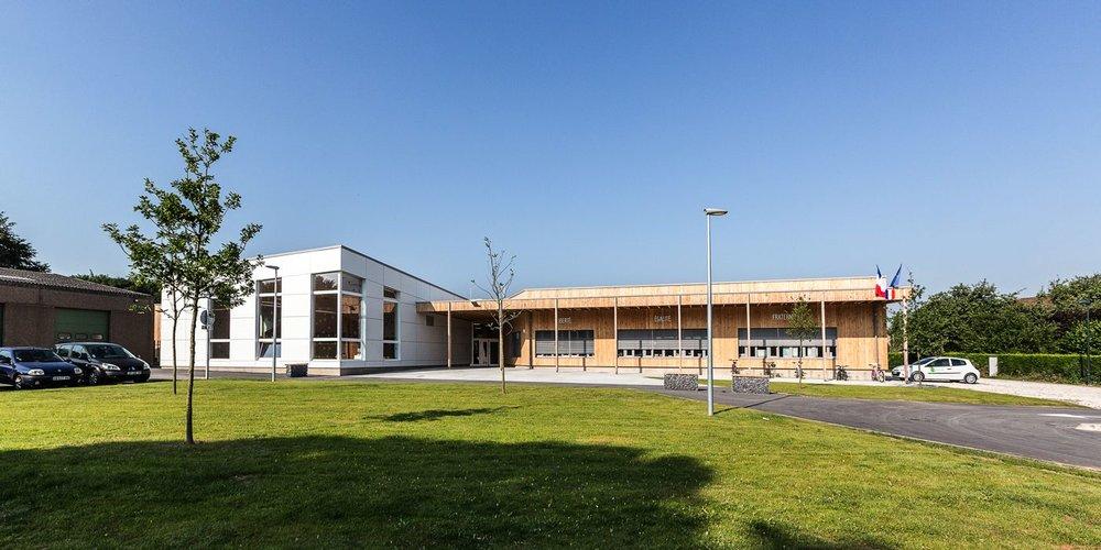 LDKphoto-EFarchi-Groupe scolaire Templeuve-072.jpg