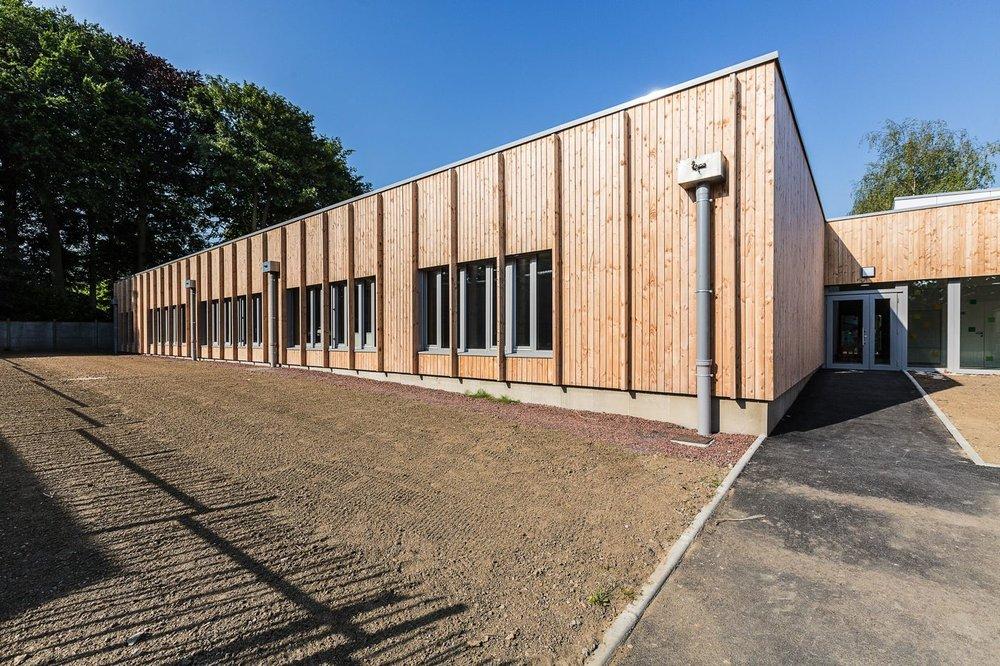 LDKphoto-EFarchi-Groupe scolaire Templeuve-063.jpg