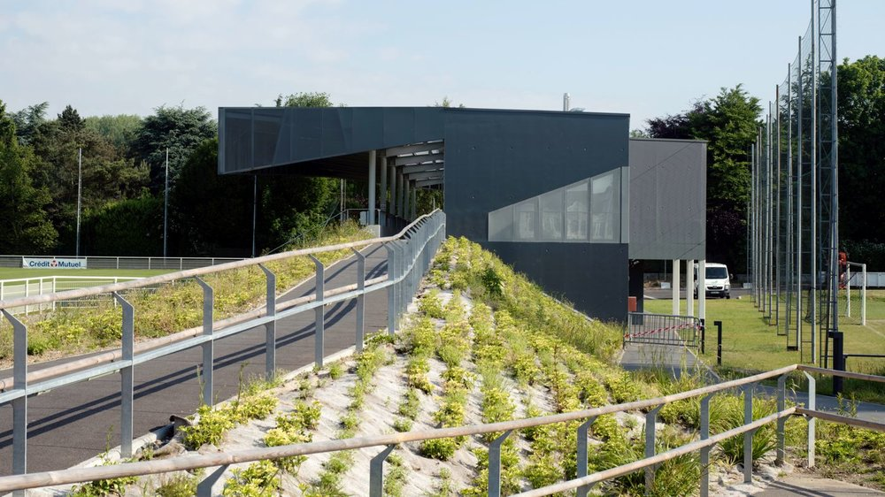 LDKphoto-EFarchi-Stade-Jean-Jacques-005.jpg