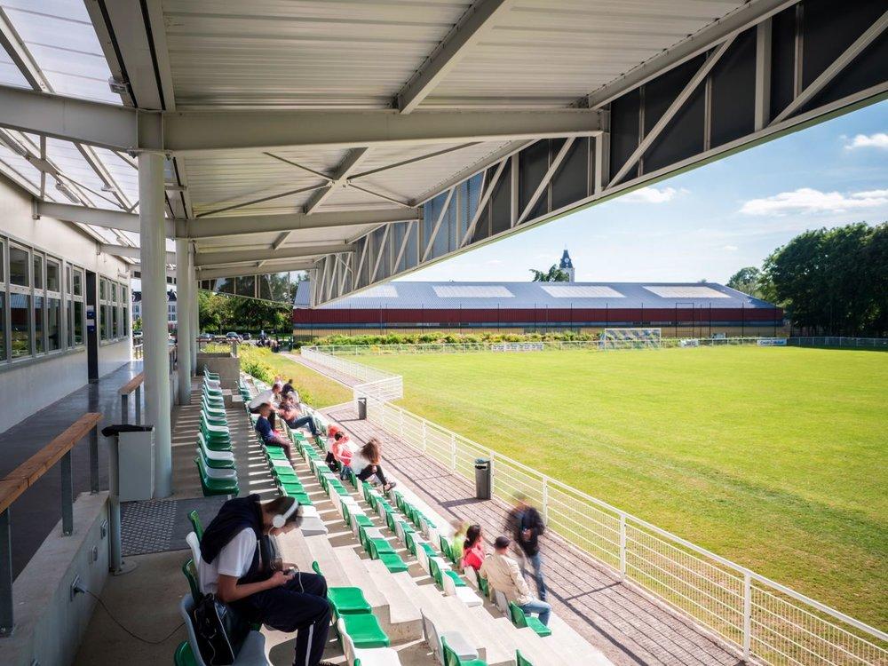 LDKphoto-EFarchi-Stade-Jean-Jacques-023.jpg