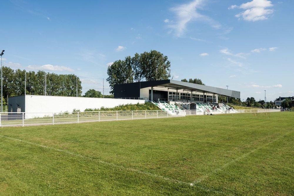 LDKphoto-EFarchi-Stade-Jean-Jacques-028.jpg