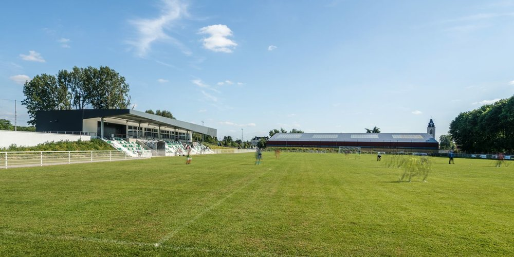 LDKphoto-EFarchi-Stade-Jean-Jacques-030.jpg