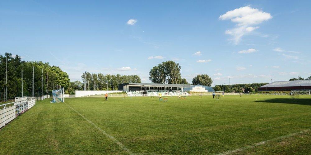LDKphoto-EFarchi-Stade-Jean-Jacques-033.jpg