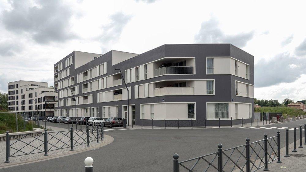 LDKphoto-EFarchi-Lgts_ ZAC_Arras_Europe-Lille SUD-023.jpg