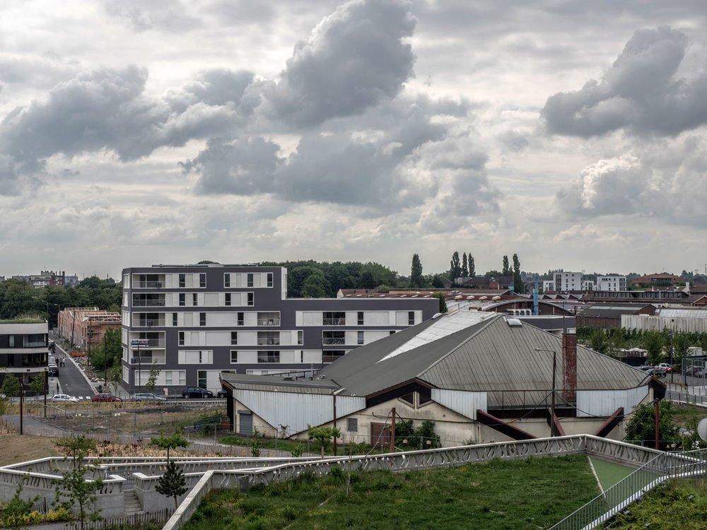 LDKphoto-EFarchi-Lgts_ ZAC_Arras_Europe-Lille SUD-027.jpg